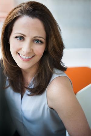 Lisa Starr, DVM