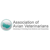 Association of Avian Veterinarians
